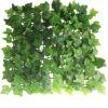 Ivy Foliage Tile 2