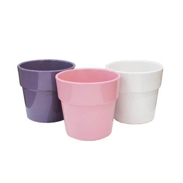 PUCK Pots 1