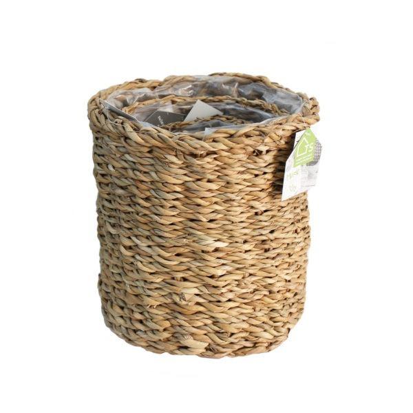 IDO pot - Natural 1